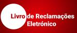 livro_reclamacoes_eletronico
